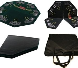 CQ-Table-De-Poker-Casino-Pliable-en-4-0