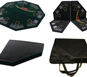 CQ-Table-De-Poker-Casino-Pliable-en-4-0