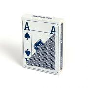 Cartamundi-104009324-Jeu-de-Socit-Copag-Jeu-de-54-Cartes-Format-Poker-Jumbo-Face-4-Index-Etui-Bleu-0-0
