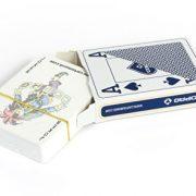 Cartamundi-104009324-Jeu-de-Socit-Copag-Jeu-de-54-Cartes-Format-Poker-Jumbo-Face-4-Index-Etui-Bleu-0-1