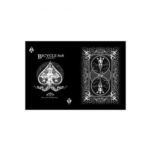 Cartes-Bicycle-Black-Ghost-0