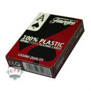 Cartes-Fournier-Cartes-100-plastique-Cartes-100-plastique-Fournier-Jumbo-Bleu-0