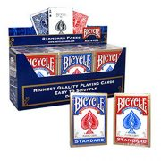 Cartouche-de-12-jeux-BICYCLE-US-playing-cards-company-0
