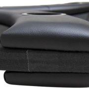 DESSUS-DE-TABLE-BORD-MOUSSE-NOIR-180x90-cm-0-1