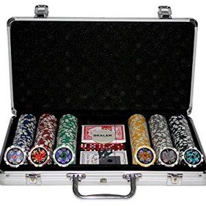DIVERS-Malette-de-poker-en-alu-300-jetons-jetons-marqus-de-115g-LASER-0