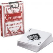 France-Cartes-Jeu-de-carte-Poker-516-0