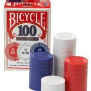 Jetons-de-poker-Bicycle-Dbutant-2-g-0