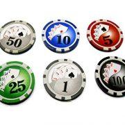 Jeu-de-poker--300-jetons-avec-malette-en-alu-115-gr-0-1