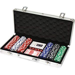 Jeu-de-poker--300-jetons-avec-malette-en-alu-115-gr-0