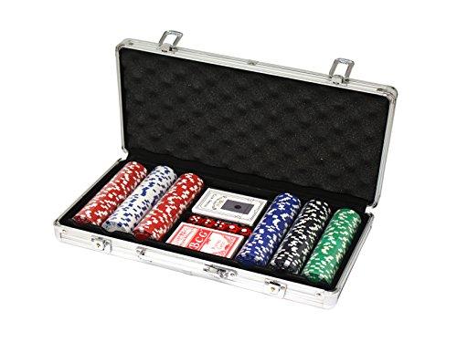 Jeu-de-poker–300-jetons-avec-malette-en-alu-115-gr-0
