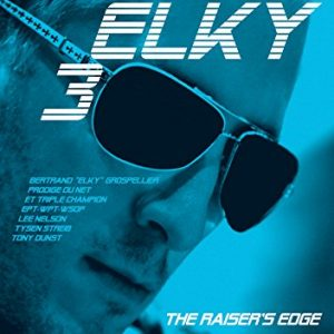 Kill-Elky-3-Lavantage-du-poker-agressif-en-tournois-0