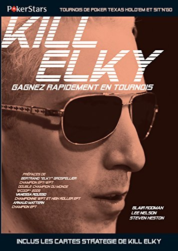 Kill-Elky-Gagnez-rapidement-en-tournois-0