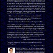 Le-Mental-Au-Poker-Des-stratgies-ayant-fait-leurs-preuves-pour-mieux-grer-le-tilt-la-confiance-la-motivation-grer-la-variance-et-plus-0-0