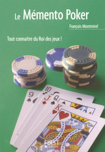Le-mmento-poker-0