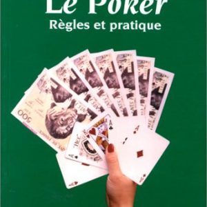 Le-poker-0