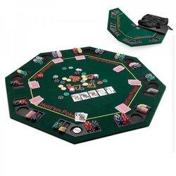MGM-Plateau-table-poker-octogonal-0