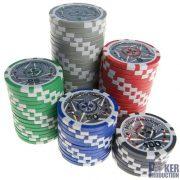 Mallette-noire-Poker-Grimaud-500-jetons-0-1
