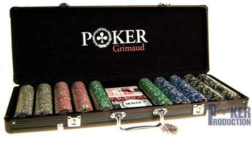 Mallette-noire-Poker-Grimaud-500-jetons-0