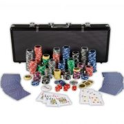 Mallette-pro-de-poker-500-jetons-black-Edition-0-0