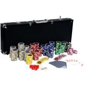 Mallette-pro-de-poker-500-jetons-black-Edition-0