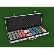 Mallette-professionnelle-de-poker-set-coffre-500-jetons-0-0