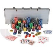 Mallette-professionnelle-de-poker-set-coffre-500-jetons-0