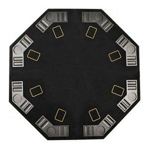 Mgm-140009-Jeu-De-Cartes-Poker-Plateau-Table-44-Octo-120-Cm-0