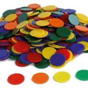 Oz-International-Lot-de-500-jetons-opaques-couleurs-assorties-0