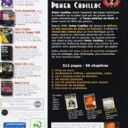 Poker-Cadillac-Tout-sur-le-Texas-holdem-no-limit-poker-des-tournois-internationaux-0-0