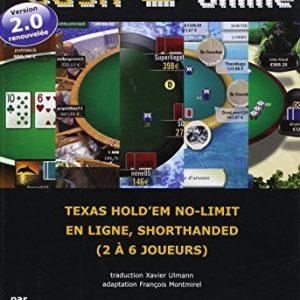 Poker-Cash-3-Online-0