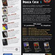 Poker-Cash-Tome-1-Triompher-dans-les-cash-games-de-poker-holdem-no-limit-0-0