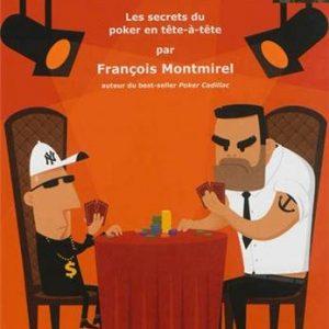 Poker-Duel-Les-secrets-du-poker-en-tte--tte-0