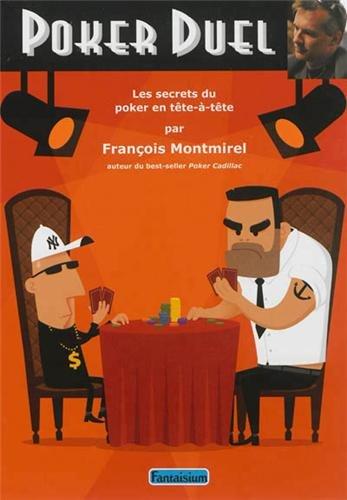 Poker-Duel-Les-secrets-du-poker-en-tte–tte-0