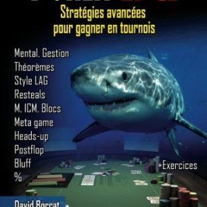 Poker-Edge-Stratgies-avances-pour-gagner-en-tournois-0