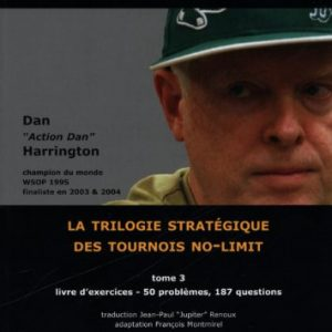 Poker-Harrington-Tome-3-Livre-dexercices-0