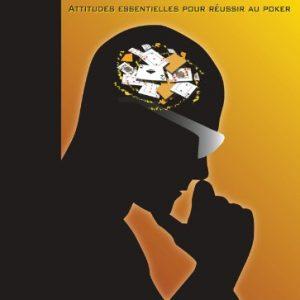 Poker-Mindset-La-psychologie-du-Poker-0