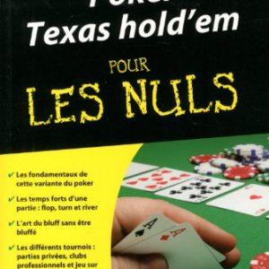 Poker-Texas-Holdem-Poche-Pour-les-Nuls-0