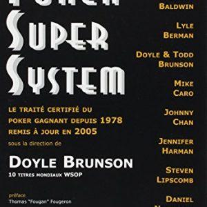 Poker-super-system-0