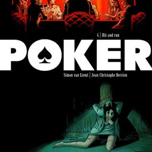 Poker-tome-4-Hit-and-run-0