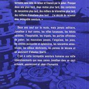 Rcit-dun-joueur-itinrant-0-0