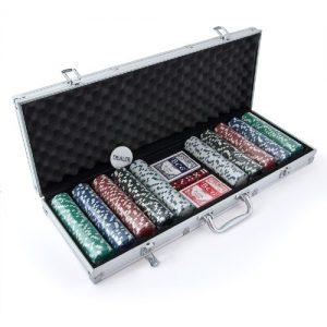 Relaxdays-XXL-coffret-jeu-poker-Set-de-poker-avec-500-jetons-de-poker-jetons-5-ds-aluminium-coffret-0
