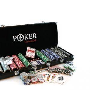 Smir-360355-jeu-de-casino-World-Poker-Tour-Malette-alu-noir-Poker-Grimaud-500-jetons-amricains-0