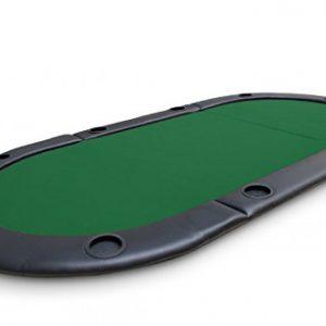Table-Top-de-poker-810-joueurs-180x90-vert-0