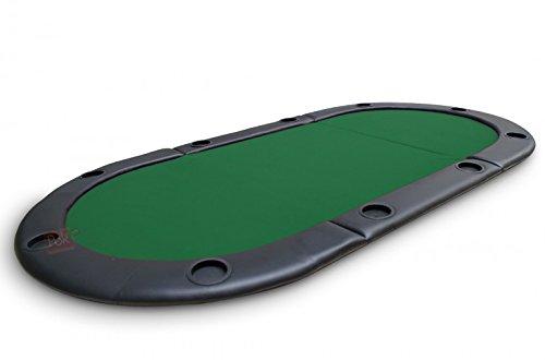 Table-Top-de-poker-810-joueurs-180×90-vert-0