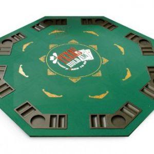 Table-top-Texas-Holdem-Poker-8-joueurs-vert-0