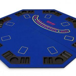 Table-top-octogonal-8-joueurs-bleu-0