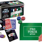 Tactic-03095-Poker-Propoker-Bote-Mtal-Tout-En-1-0-0