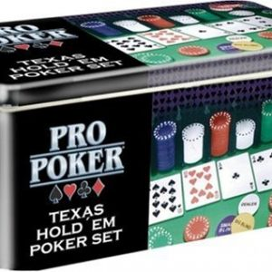Tactic-03095-Poker-Propoker-Bote-Mtal-Tout-En-1-0