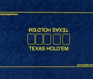 Tapis-Poker-Production-70120-cm-Bleu-0