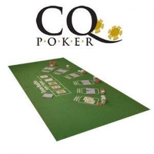 Tapis-de-Poker-et-Blackjack-Feutr-CQ-0